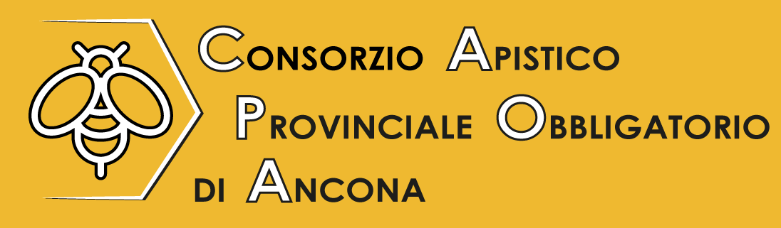 ApicoltoriAncona.it