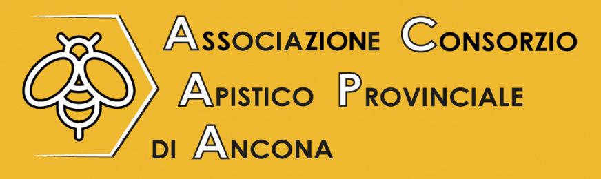 ApicoltoriAncona.it