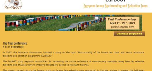 Eurbest